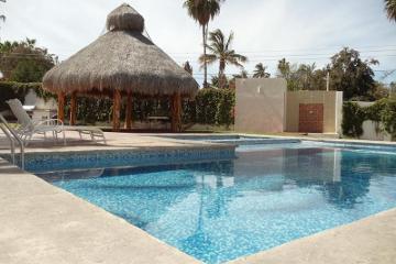 Foto de casa en venta en  2, centro, la paz, baja california sur, 2682238 No. 01