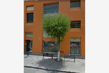Foto de local en renta en  2, centro, querétaro, querétaro, 2693126 No. 01
