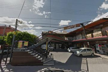 Foto de local en renta en  2, centro, querétaro, querétaro, 2774695 No. 01