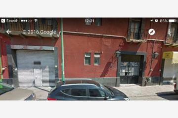 Foto de local en renta en  2, centro, querétaro, querétaro, 2787219 No. 01
