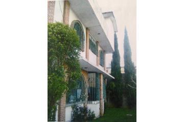 Foto de casa en venta en 2 cerrada de oyamel , huayatla, la magdalena contreras, distrito federal, 0 No. 01