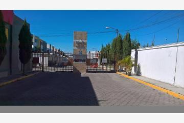 Foto de casa en venta en  2, cipreses de mayorazgo, puebla, puebla, 2509198 No. 01
