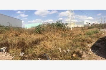 Foto de terreno habitacional en venta en  2, claustros del marques, querétaro, querétaro, 2786339 No. 01
