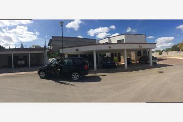 Foto de casa en venta en  2, club campestre, querétaro, querétaro, 2786440 No. 01