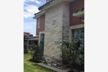 Foto de casa en renta en  2, coronango, coronango, puebla, 2074960 No. 01