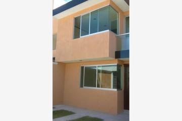Foto de casa en venta en 2 d sur 1, jardines de bugambilias, puebla, puebla, 0 No. 01