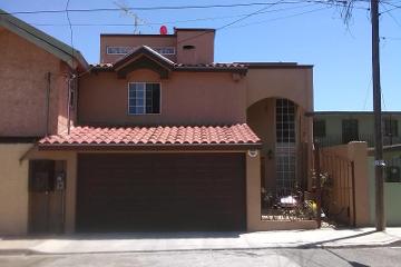 Foto de casa en venta en 2 de abril 4161, soler, tijuana, baja california, 2661207 No. 01