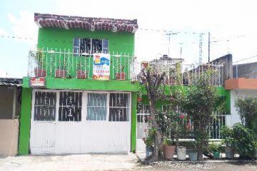 Foto de casa en venta en, 2 de agosto, tepic, nayarit, 2158650 no 01