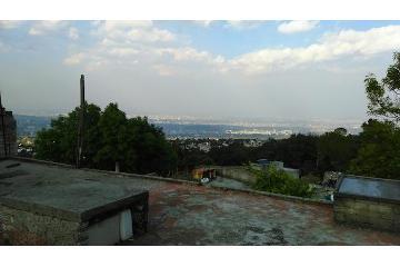 Foto principal de terreno habitacional en venta en 2 de octubre 2966136.