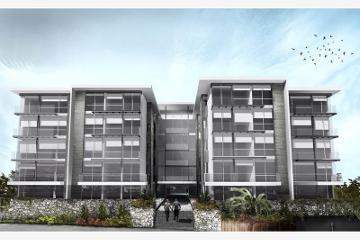 Foto de departamento en venta en  2, desarrollo habitacional zibata, el marqués, querétaro, 2796490 No. 01