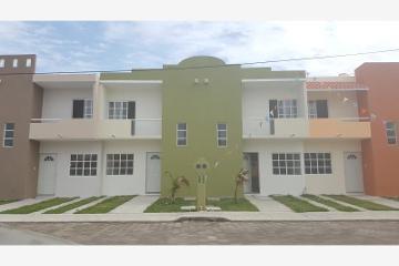 Foto de casa en venta en las américas 2, electricistas, coatzacoalcos, veracruz, 1602440 no 01