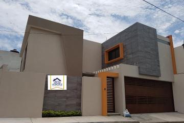Foto principal de casa en venta en av de las americas, electricistas 2573046.