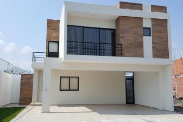 Foto principal de casa en venta en las americas, electricistas 2655351.
