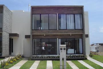 Foto principal de casa en venta en las americas, electricistas 2667452.