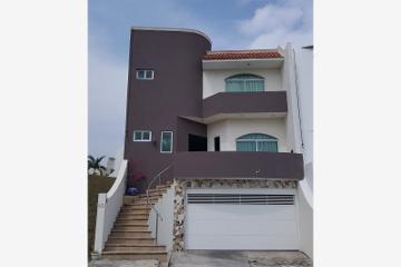 Foto principal de casa en venta en las americas , electricistas 2671653.