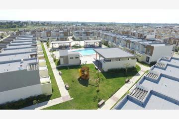 Foto de casa en venta en las americas 2, electricistas, veracruz, veracruz, 374687 no 01