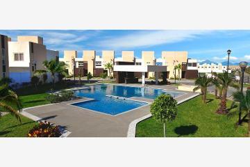 Foto de casa en venta en las americas 2, electricistas, veracruz, veracruz, 376411 no 01
