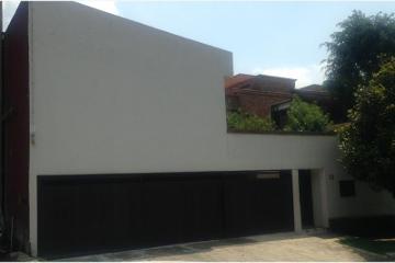 Foto de casa en venta en copiapo 2, parque del pedregal, tlalpan, df, 2021740 no 01