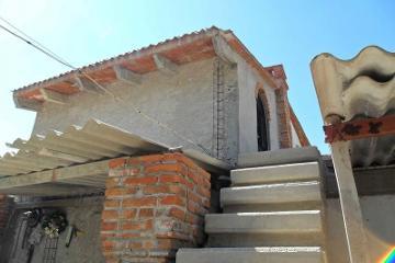 Foto de casa en venta en  2, la estancia, san juan del río, querétaro, 2685547 No. 01
