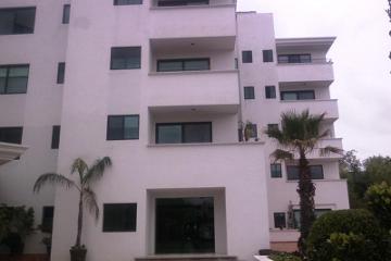 Foto de departamento en renta en  2, la vista contry club, san andrés cholula, puebla, 2559160 No. 01