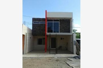 Foto principal de casa en venta en ebano, las brisas 584415.