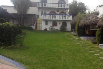 Foto de casa en renta en privada de la pradera 2, san jerónimo, cuernavaca, morelos, 754003 no 01
