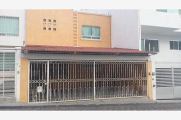 Foto de casa en renta en  2, milenio iii fase a, querétaro, querétaro, 2825626 No. 01