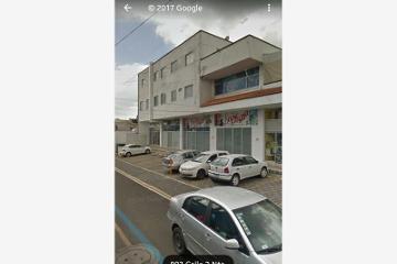 Foto de local en venta en 2 norte 803 entre 8 y 10 oriente, centro, san andrés cholula, puebla, 0 No. 01