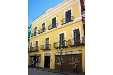 Foto principal de edificio en renta en 2 norte, centro 2105453.
