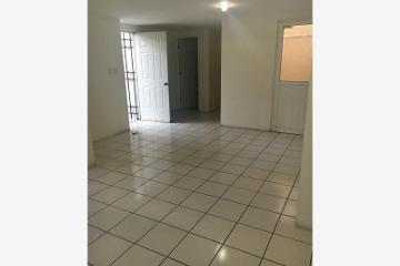 Foto de casa en renta en  2, nueva antequera, puebla, puebla, 2806117 No. 01