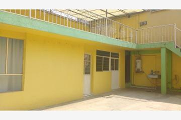 Foto de casa en venta en  2, palmatitla, gustavo a. madero, distrito federal, 2080276 No. 01