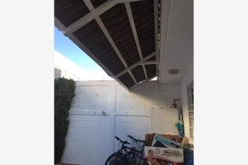 Foto de casa en venta en  2, paseos del bosque, corregidora, querétaro, 2655641 No. 01