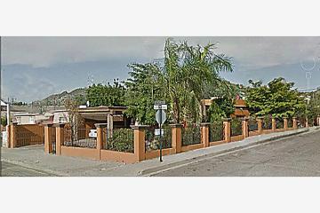 Foto de casa en venta en  2, piedra bola (pedregal de la villa), hermosillo, sonora, 1237101 No. 01
