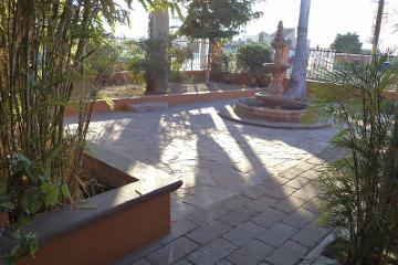 Foto de casa en venta en blvd vildosola y piedra bola 2, piedra bola pedregal de la villa, hermosillo, sonora, 1237101 no 01