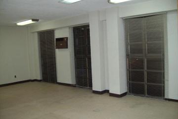 Foto de oficina en renta en  2, polanco iv sección, miguel hidalgo, distrito federal, 2709113 No. 01