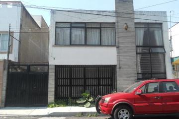 Foto de casa en venta en  2, san antonio, iztapalapa, distrito federal, 2774314 No. 01