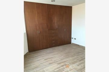 Foto de departamento en venta en  2, san baltazar campeche, puebla, puebla, 1594218 No. 01