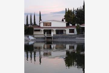 Foto de casa en venta en  2, san gil, san juan del río, querétaro, 2180547 No. 01