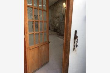 Foto de oficina en renta en  2, san josé del puente, puebla, puebla, 2661822 No. 01