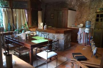 Foto de departamento en renta en  2, san josé del puente, puebla, puebla, 2705200 No. 01