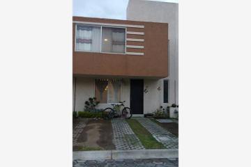 Foto de casa en venta en  2, san juan cuautlancingo centro, cuautlancingo, puebla, 1711470 No. 01