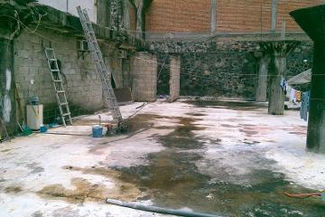 Foto de terreno comercial en renta en 2 sur 112, atlixco centro, atlixco, puebla, 506027 No. 01