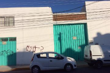 Foto de oficina en renta en  , bugambilias, puebla, puebla, 2920789 No. 01