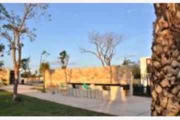 Foto de casa en venta en  2, temozon norte, mérida, yucatán, 961885 No. 01