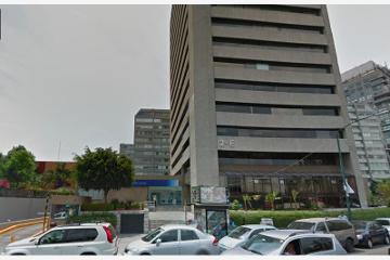 Foto de oficina en renta en  2, tizapan, álvaro obregón, distrito federal, 2688239 No. 01