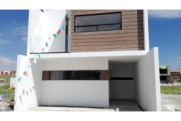 Foto de casa en venta en 20 3, zona cementos atoyac, puebla, puebla, 2412587 No. 01