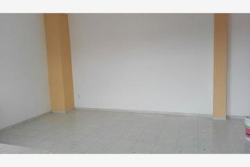 Foto de departamento en renta en 20 3338, la posta, córdoba, veracruz de ignacio de la llave, 0 No. 01
