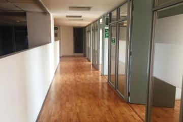Foto de oficina en renta en  20, anzures, miguel hidalgo, distrito federal, 2226490 No. 01