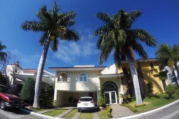 Foto de casa en venta en  20, atlas colomos, zapopan, jalisco, 2780011 No. 01