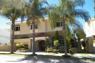 Foto de casa en venta en  20, bugambilias, zapopan, jalisco, 2657389 No. 01